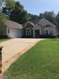 Home for sale: 90 Doubles Dr., Covington, GA 30016