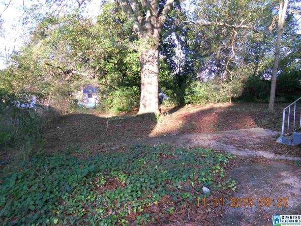 2708 Walnut Ave., Anniston, AL 36201 Photo 3