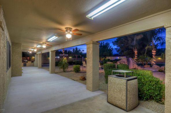 3154 E. Inverness Avenue, Mesa, AZ 85204 Photo 40