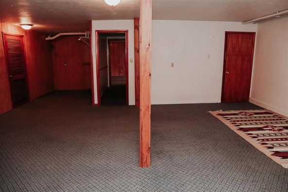 950 Green Hill Estates Rd., Monticello, KY 42633 Photo 28