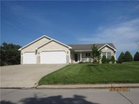 Home for sale: 2120 16th St., Perry, IA 50220