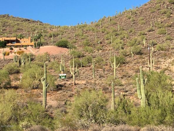 1700 W. Sentinel Rock - W 5 Rd., Phoenix, AZ 85086 Photo 8