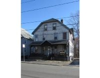 Home for sale: 70 Taylor St., Chicopee, MA 01020