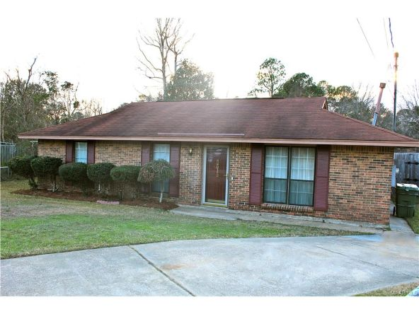 6515 Yoder Ct., Montgomery, AL 36117 Photo 16
