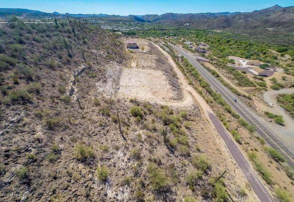 33455 S. Old Black Canyon Hwy., Black Canyon City, AZ 85324 Photo 14