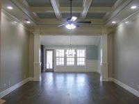 Home for sale: 3561 Butler Woods Dr., Valdosta, GA 31605