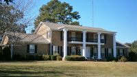Home for sale: 125 Old Jackson Hwy., Russellville, AL 35653
