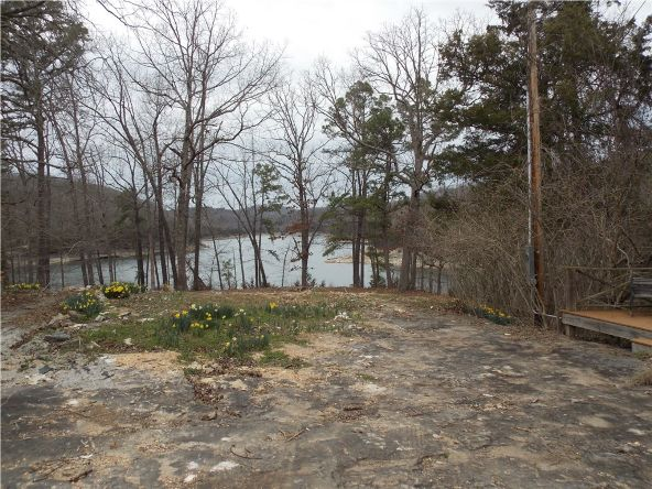 8522 Lakeview Bay, Rogers, AR 72756 Photo 22