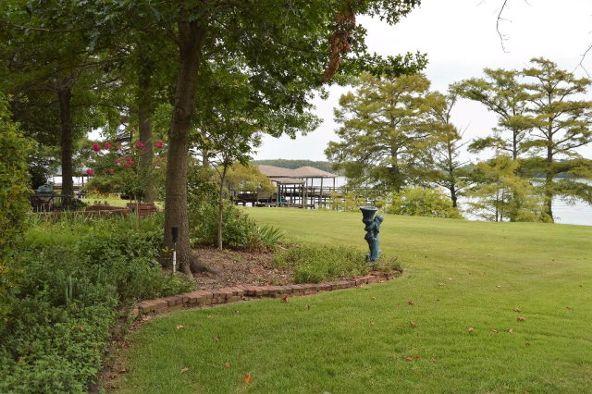 11983 Horseshoe Cir., Horseshoe Lake, AR 72348 Photo 38
