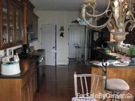 8266 County Rd. 109, Safford, AL 36773 Photo 14