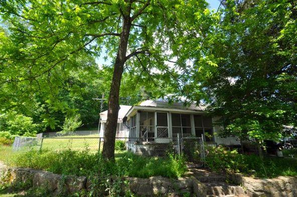 445 County Rd. 1301, Cullman, AL 35058 Photo 1