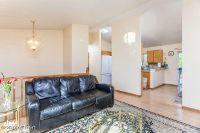 Home for sale: 2071 Courage Cir., Anchorage, AK 99507