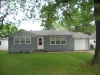 Home for sale: 1161 S. Salt Pond Ave., Marshall, MO 65340