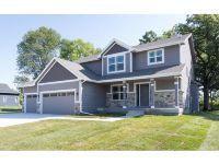 Home for sale: 920 Mulberry Dr., Bondurant, IA 50035