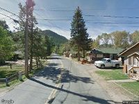 Home for sale: E. Riverside # A Dr., Estes Park, CO 80517
