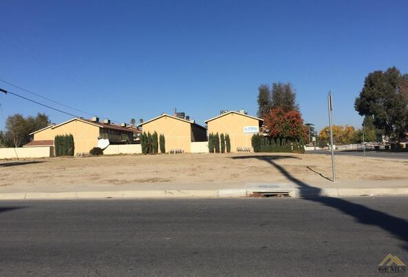 2600 Los Carneros Pl., Bakersfield, CA 93307 Photo 1