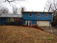 Home for sale: 1495 N.W. Cou Falls Rd., Swisher, IA 52338