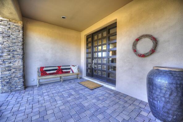 40425 N. 109th Pl., Scottsdale, AZ 85262 Photo 40