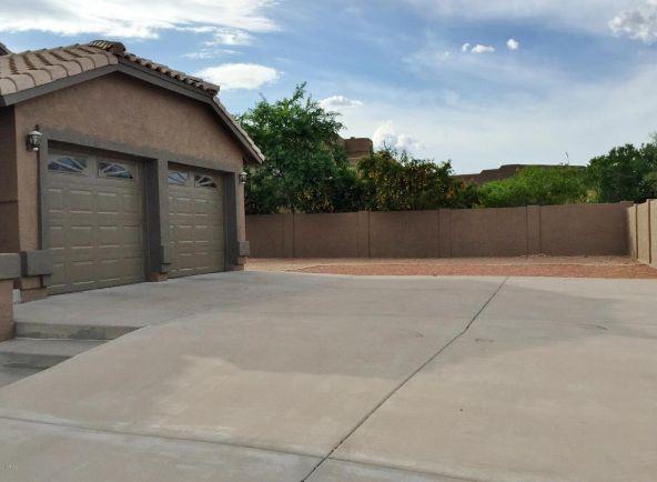 15328 E. Verbena Dr., Fountain Hills, AZ 85268 Photo 39