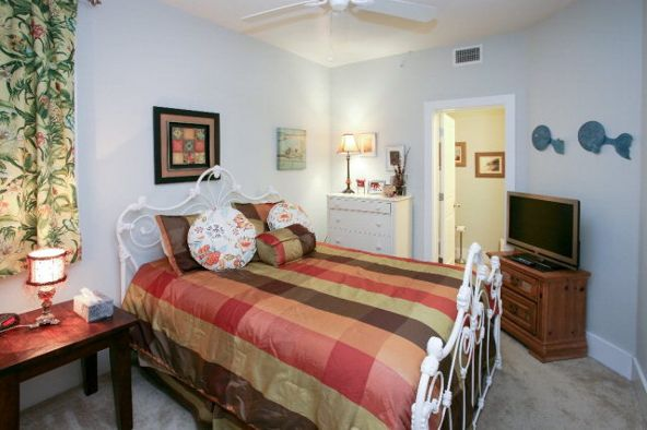 28107 Perdido Beach Blvd., Orange Beach, AL 36561 Photo 39
