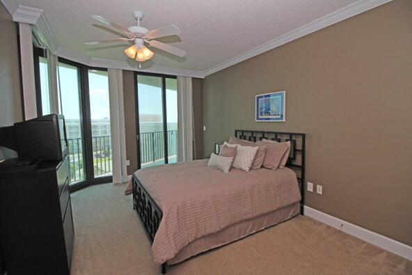 27582 Canal Rd., Orange Beach, AL 36561 Photo 20