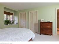 Home for sale: 50 Hunter Pl. 50, Cape Elizabeth, ME 04107