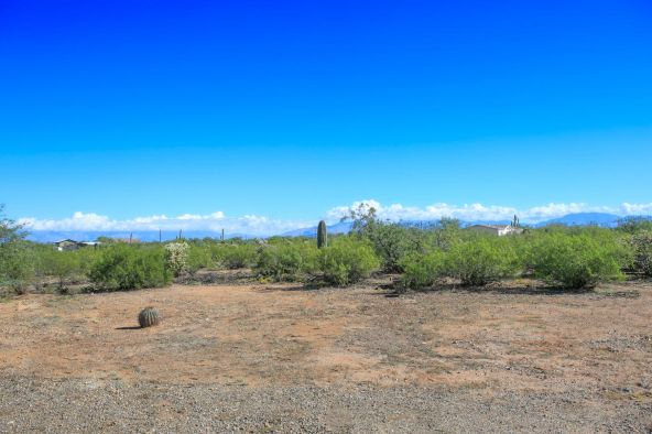 6641 E. Phantom Ranch Rd., Sahuarita, AZ 85629 Photo 39