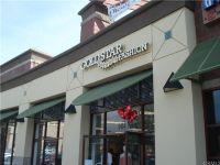 Home for sale: 964 N. Mountain Avenue, Ontario, CA 91762