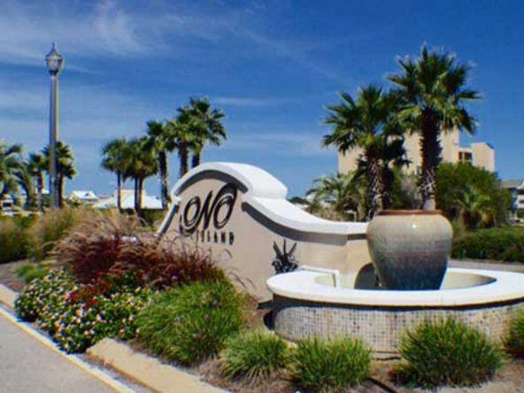 4805 Pine Ct., Orange Beach, AL 36561 Photo 57