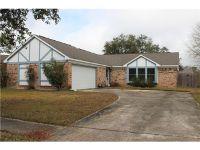 Home for sale: 204 Portsmouth Dr., Slidell, LA 70460