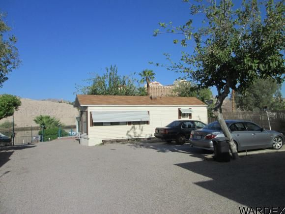 475 Moser Ave., Bullhead City, AZ 86429 Photo 29