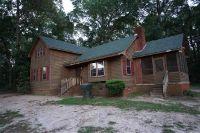 Home for sale: 1236 Hwy. 96, Kathleen, GA 31047