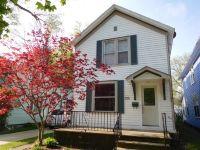 Home for sale: 1328 Harrison Avenue, Saint Joseph, MI 49085