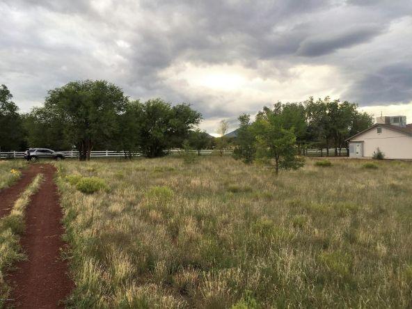 6959 Columbine Blvd., Flagstaff, AZ 86004 Photo 2