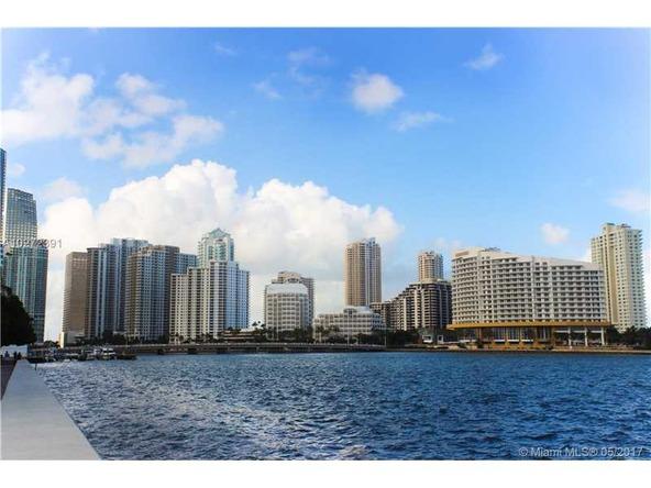 Miami, FL 33131 Photo 38