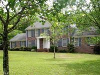 Home for sale: 1716 Spring Rd., Lanett, AL 36863