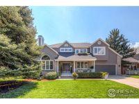 Home for sale: 2194 Kincaid Pl., Boulder, CO 80304