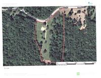 Home for sale: 1829 Sugar Ridge Rd., Spring Hill, TN 37174