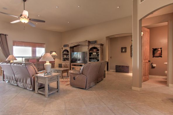 27115 N. 152nd St., Scottsdale, AZ 85262 Photo 34