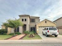 Home for sale: 105 Coahuila Loop, Laredo, TX 78045