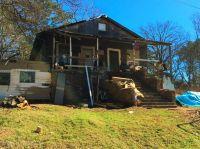 Home for sale: 9225 E. 2nd Ave., Trafford, AL 35172