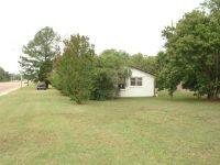 Home for sale: 654 E. Main St., Adamsville, TN 38310