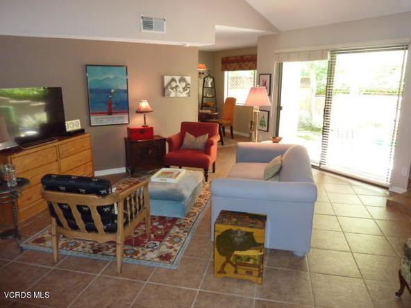 660 Valley Oak Ln., Newbury Park, CA 91320 Photo 5