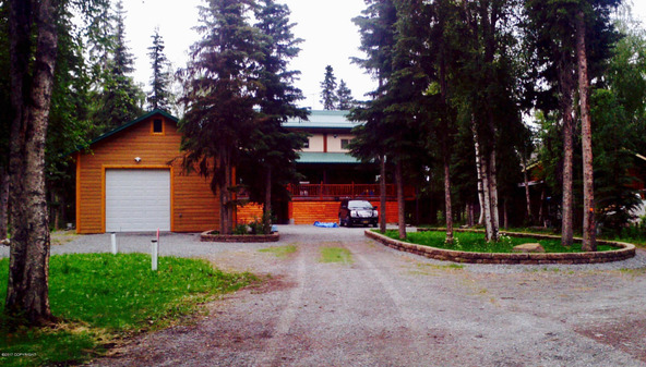 33470 Johnsons Dr., Soldotna, AK 99669 Photo 91