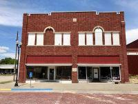 Home for sale: 132 West Main St., Osborne, KS 67473