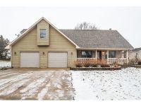 Home for sale: 7014 Alden Rd., Harvard, IL 60033