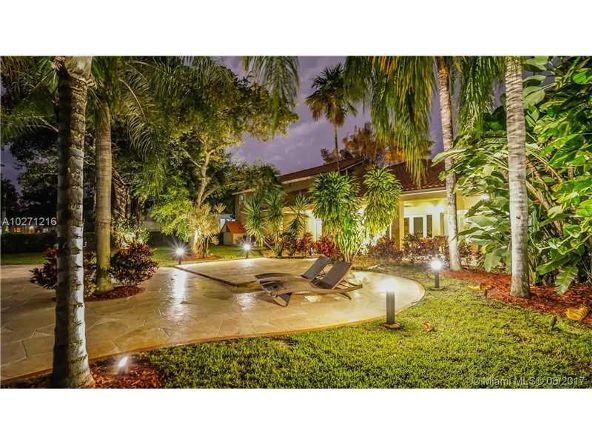 5575 Southwest 62nd Ave., Miami, FL 33155 Photo 31