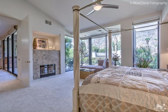 46785 Mountain Cove Dr., Indian Wells, CA 92210 Photo 24