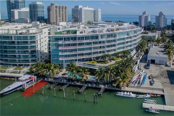 6580 Indian Creek Dr. # 506, Miami Beach, FL 33141 Photo 22