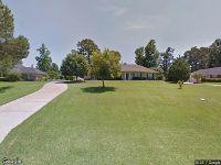 Home for sale: Sand Hill, Shreveport, LA 71107